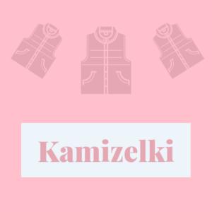 Kamizelki