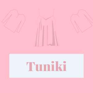 Tuniki